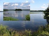 'отографии озера ќрдосно