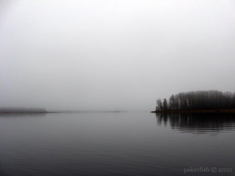 """озеро """"що"""