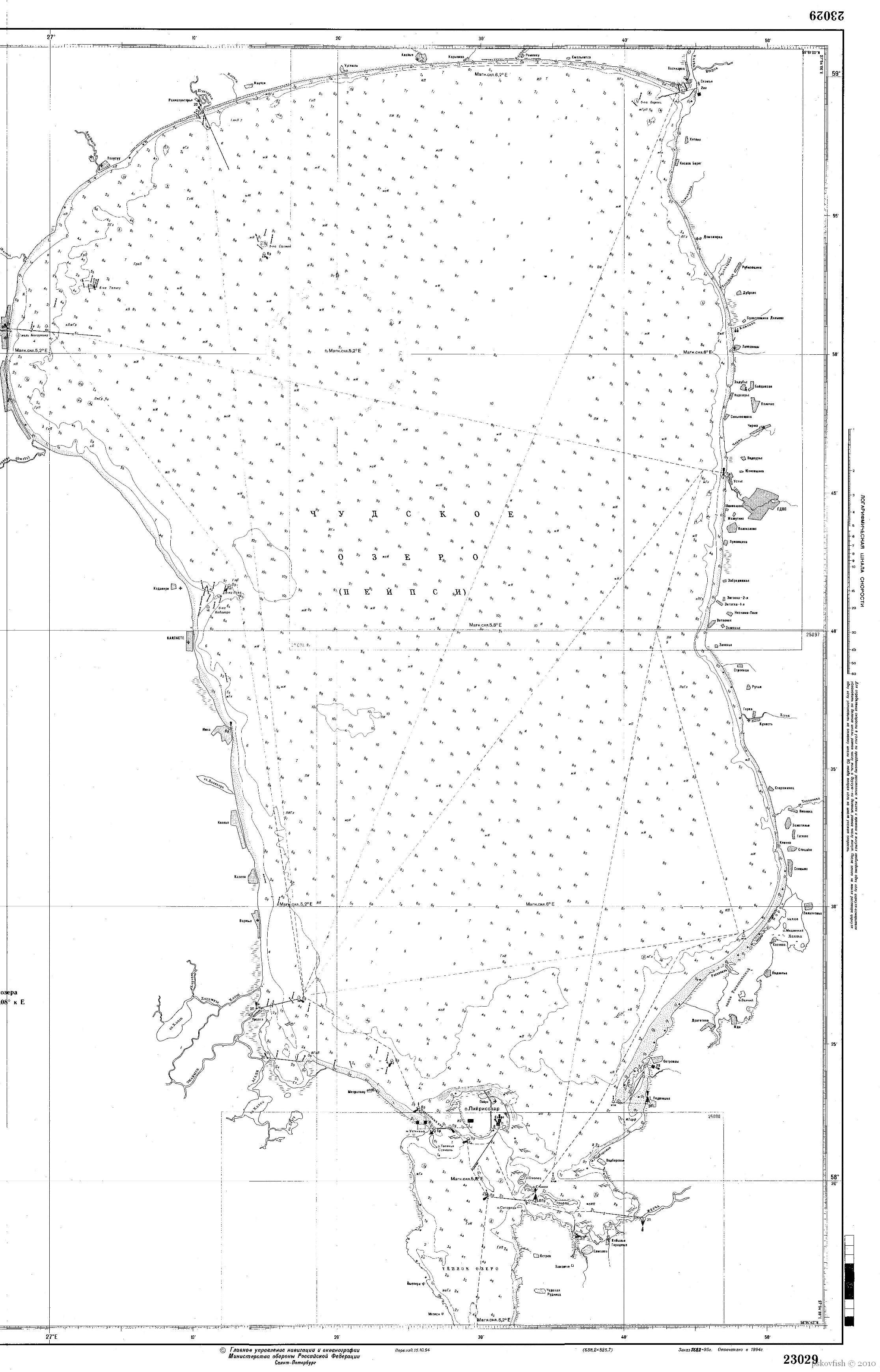 maps_ch_glub.jpg