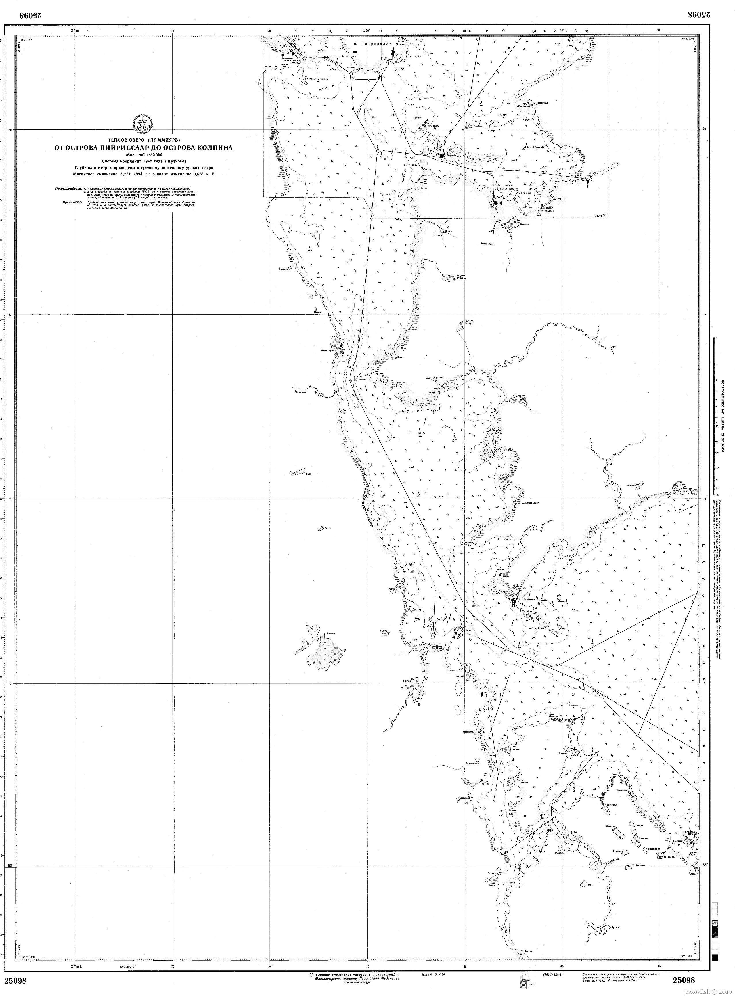 maps_tep_glub.jpg